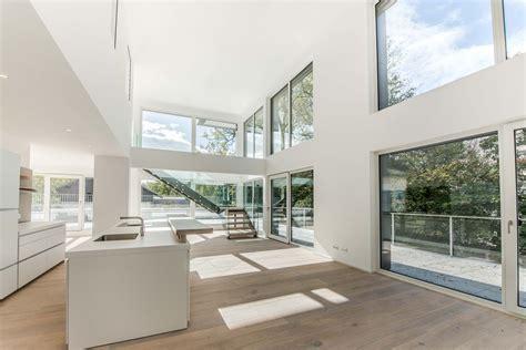 Wohnung Kaufen by Bautr 228 Ger Planquadr At Exklusive Immobilien In Salzburg