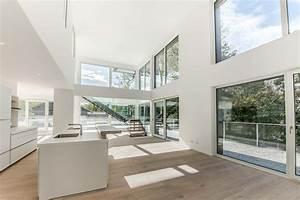 Wohnung Melsungen Kaufen : bautr ger exklusive immobilien in salzburg ~ Watch28wear.com Haus und Dekorationen