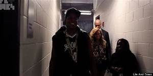 jay z documentary 39where i39m from39 shows rise of barclays With jay z documentary full video