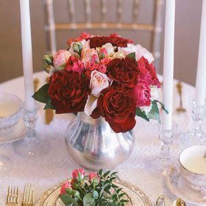 20 Wedding Ideas: DIY Centerpiece Inspiration