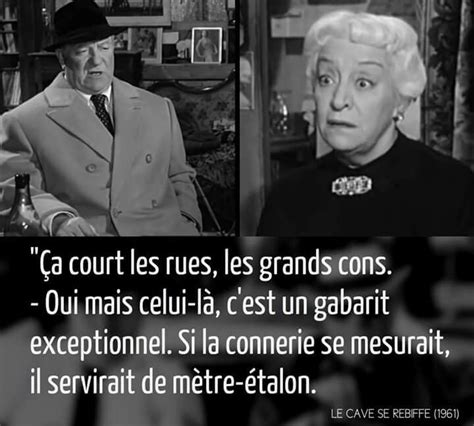 jean gabin phrases cultes les 25 meilleures id 233 es de la cat 233 gorie citations tontons