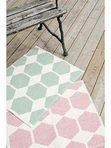 Teppich Auf Teppich : pin von eileen oelkers auf kinderzimmer teppich rosa benuta teppich und teppich kinder ~ Eleganceandgraceweddings.com Haus und Dekorationen