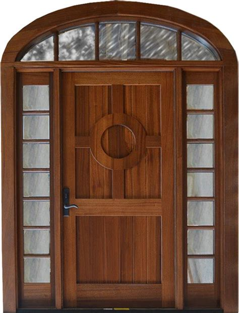 house front entry door style front doors