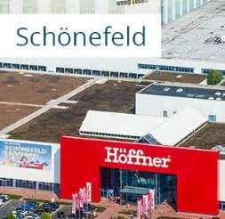 Möbel Höffner Berlin : das h ffner k chenstudio in berlin k chenplanung in ihrer n he ~ Watch28wear.com Haus und Dekorationen