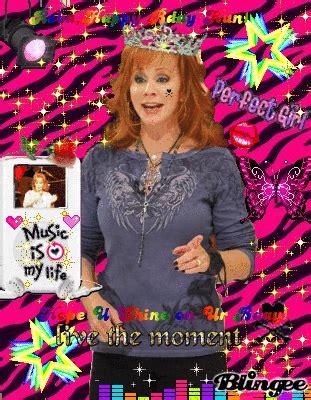 reba mcentire happy birthday happy birthday ms reba mcentire animated pictures for