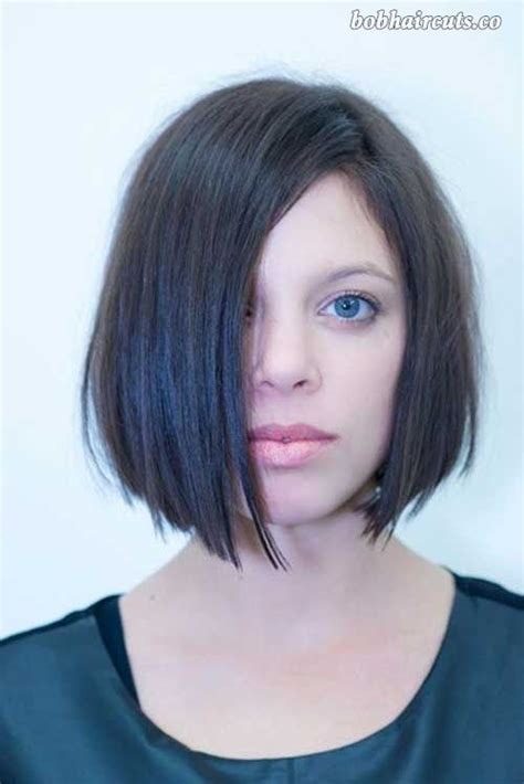 and hair styles best 25 bob ideas on 6926