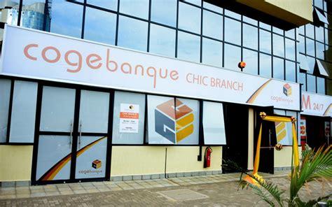 siege de attijariwafa bank casablanca attijariwafa bank s empare de la 3e banque rwandaise