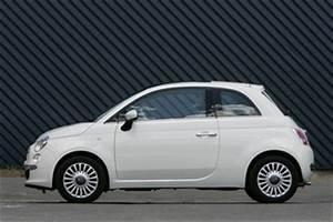 Fiat 500 Longueur : fiche technique fiat 500 1 3 multijet 16v 75ch dpf lounge l 39 ~ Medecine-chirurgie-esthetiques.com Avis de Voitures