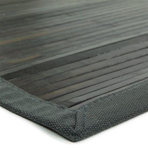 tapis en bambou pas cher 28 images tapis en bambou pas cher de 4 224 89 monbeautapis tapis