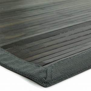 Tapis gris grande taille maison design wibliacom for Tapis berbere grande taille