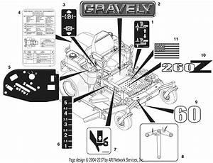Diagram  Get Kohler Engine Wiring Diagram Download Wiring