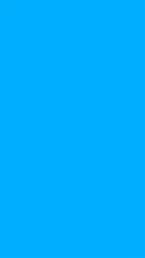 blue wallpaper iphone baby blue wallpaper iphone 2018 iphone wallpapers
