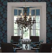 Best Dining Room Chandeliers Dining Room Chandelier LaurieFlower 007 Things That Inspire I Finally Found A Dining Room Chandelier Dining Room With Chandelier Sparkling Dining Room Chandelier Michaelabrams Com Vintage Dining Room
