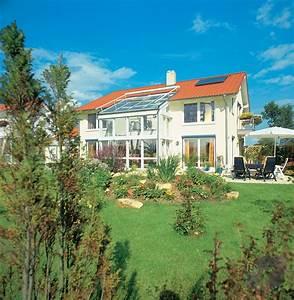 Keitel Haus Preise : fildern von keitel haus komplette daten bersicht ~ Lizthompson.info Haus und Dekorationen