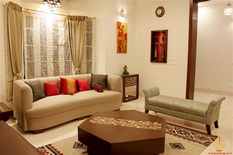 Home Design Ideas Bangalore best home interior designers bangalore luxury home villa