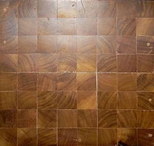 panels for wallsdecorative wood panels for walls best 25 With interior design wooden wall panels