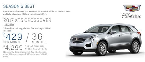 Shreveport Cadillac by Orr Cadillac In Shreveport Serving Bossier City