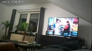 Wlan Cam Test : spycam ip wlan ac netzteil spycam test spy cam youtube ~ Eleganceandgraceweddings.com Haus und Dekorationen