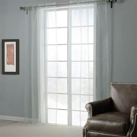 rideaux pour chambre rideaux chambre moderne design de maison
