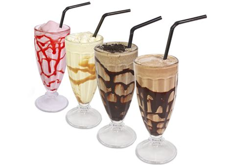 milk shake milkshake machine hire