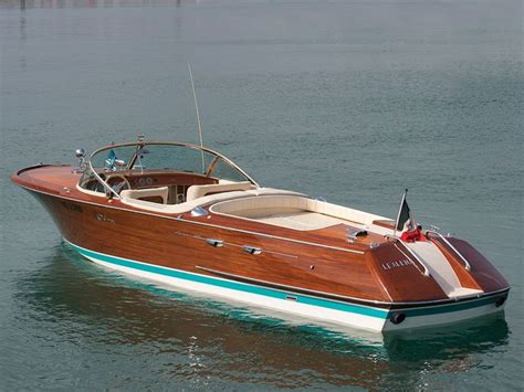 Riva Boats Wood by 451 Best Images About Riva On Wood Boats