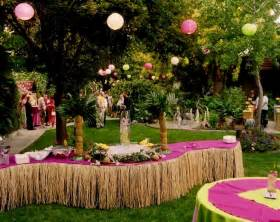 outdoor decoration ideas cheap decorating of