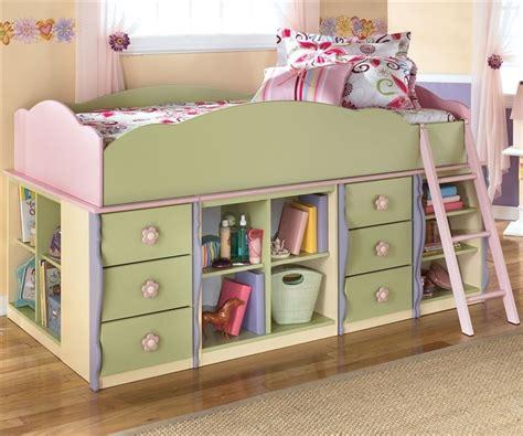 Ekids Rooms Cool Loft Beds Kid Beds Kids Bunk Beds