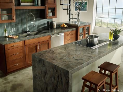 Dupont Corian Price Per Square Foot by 2017 Corian Countertops Cost Corian Price Per Square Foot