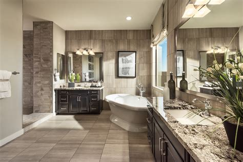 bathroom trends  ideas maracay homes