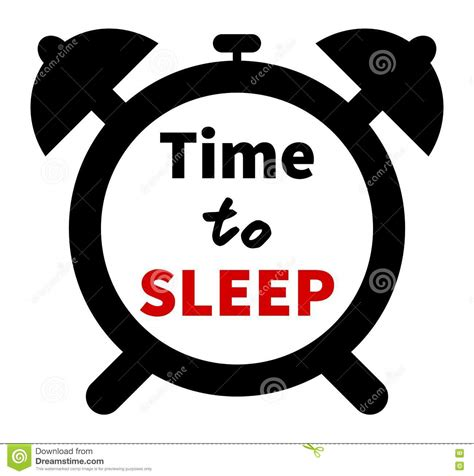 Sleep Timer by Need Help To Sleep At Night Try These Tips Mogul