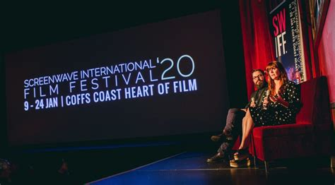 swiff partnerships open screenwave international film festival