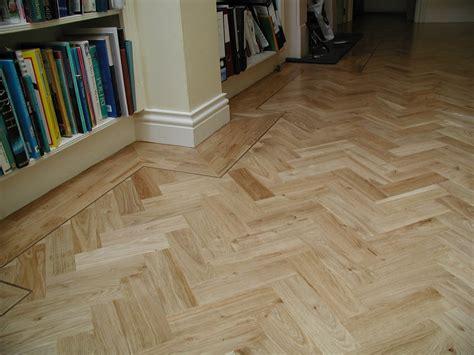 herringbone pattern tile floor robinson decor
