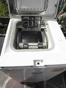 Waschmaschine Schmal Frontlader : waschmaschine 45 cm breit waschmaschine 45 cm breit frontlader haus ideen waschmaschine 45 cm ~ Sanjose-hotels-ca.com Haus und Dekorationen