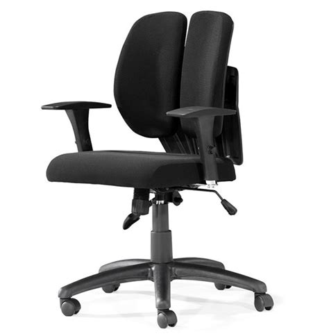 office chairs designed for back problems 28 images