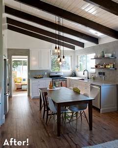 Best ideas about high ceiling lighting on