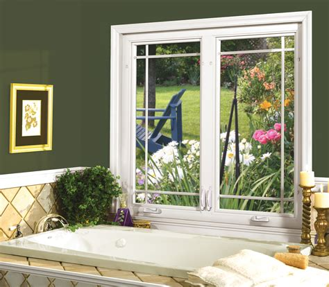 Pella Replacement Windows Lowes Pella Replacement Windows