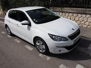 Peugeot Rdv : sarl j m auto reparation garage et concessionnaire peugeot marseille ~ Dode.kayakingforconservation.com Idées de Décoration