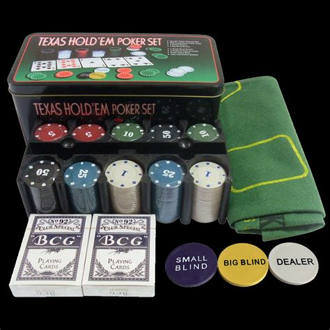 poker table and chips set new year bargain set tax free poker chips set 200pcs