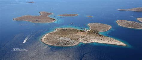 Pescatori Croazia by Dalmazia Guida Turistica Appartamenti E Vacanze A