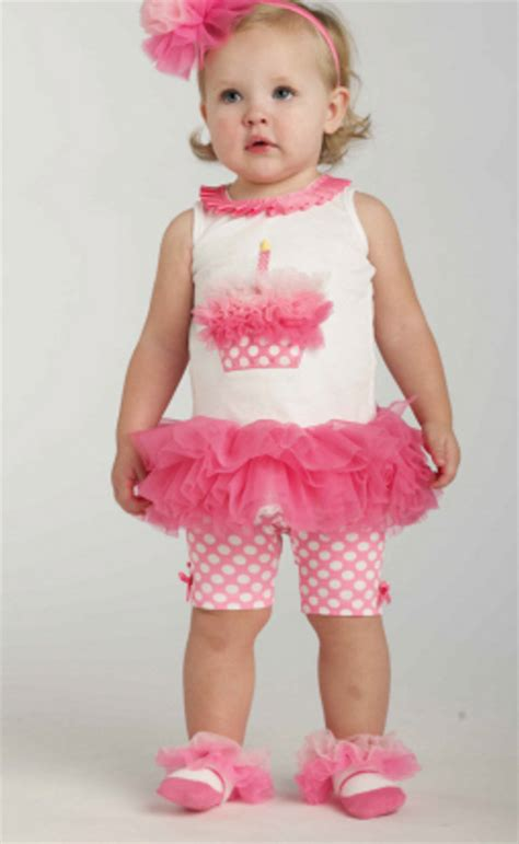 Birthday outfits for girls (03)