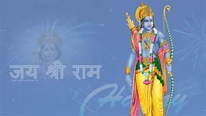 Bhagwan Ram wallpaper hd full size download free