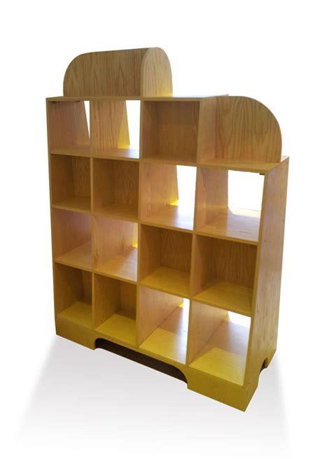 gallery russ hogg furniture designer maker  bespoke