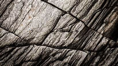 Texture Rock Stone Fossil Background Tablet Widescreen