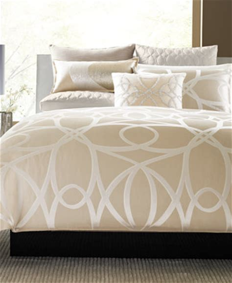 Macys Hotel Collection Bedding by Product Not Available Macy S