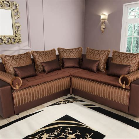 canape turque canap marocain canap convertible dhoussable sofamobili