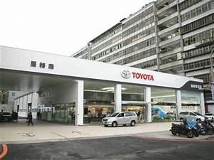 Toyota Loison Sous Lens : toyota ~ Gottalentnigeria.com Avis de Voitures