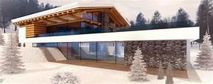 Kanadische Blockhäuser Preise : blockhaus angebot was kostet ein naturstammhaus ~ Whattoseeinmadrid.com Haus und Dekorationen