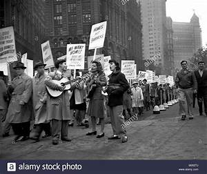Usa 1946 Stock Photos & Usa 1946 Stock Images - Alamy