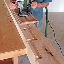 Tracage Escalier Quart Tournant Balancé by Construire Un Escalier Balanc 233 224 Quart Tournant