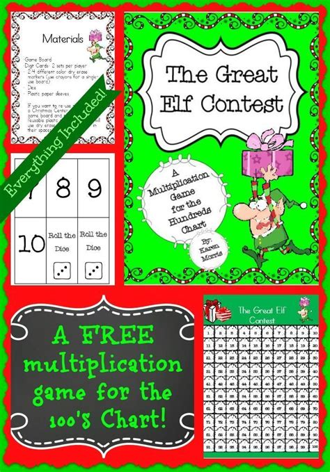 250 Best Tpt Images On Pinterest  3rd Grade Math, 4th Grade Math And Basic Math